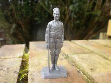 MOKAREX Collection grande guerre : Tirailleur SENEGALAIS comme NEUF sans sac