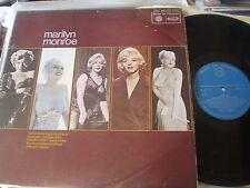 Soundtracks Easy Listening LP Records