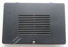SONY VAIO PCG-71311M RAM Memory Cover Door   (A036)