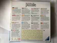 Ravensburger 3D Puzzle Balls (various Designs)