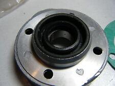 OEM Husqvarna 502045806 Brush Cutter Gear Cover 244RX & 250RX & 36R