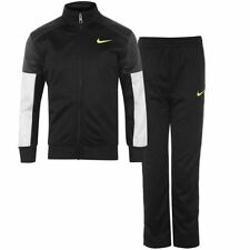 Nike Boys' Tracksuits 2-16 Years