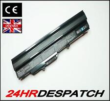 QUALITY BATTERY FOR ADVENT 4212 4211 BTY-S11 BTY-S12