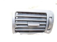 org. AUDI/VW Grille de ventilation 1u1819702 NEUF