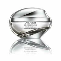 Shiseido Bio-Performance Glow Revival Cream Multi-Capisolve 1124 50ml 1.7 oz ***