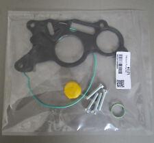 Pompe à vide réparation Kit de joints pour SKODA OCTAVIA SUPERBE Yeti 4x4 2.0TDI
