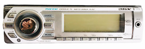 Sony CDX-M30 FM/AM Compact Disc Player 52WX4 HD Ready SAT Ready AAC MP3