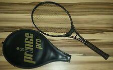 Prince Pro Tennisschläger von 1979, Racket, Vintage