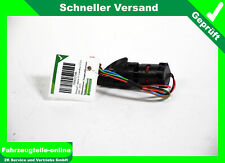 Renault Laguna 3 III Air Conditioning Sensor Temperature Sensor Interior