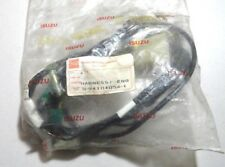 HARNESS - ENGINE Genuine ISUZU 8-94104056-1