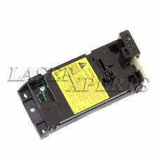 RM2-5264 Laser scanner - LJ Pro M201 series