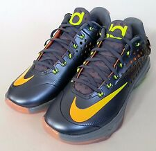 Nike KD VII Elite Basketball Shoes Kevin Durant Warriors NEW MENS Size 9