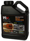 Rust911 Rust Remover MAKES 16-gallons Safe & Powerful, Ultra-Concentrated, 1-gal