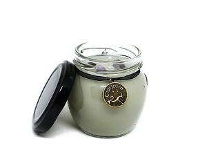 Capricorn zodiac candle small, star sign candle, astrology gift