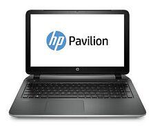 HP Pavilion 15-p280ng Intel i5 5200U 2.2GHz 15.6 Zoll Full HD LED 8GB 500GB 830M