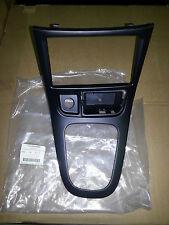 **GENUINE MITSUBISHI** Mitsubishi FTO Stereo Gear Surround Console Facia INNER