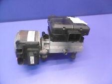 Citroen C5 X7 1.6 2.0 2.2 2.7 HDI Hydraulique Suspension Pompe 9654068680