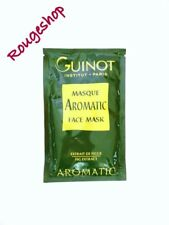 GUINOT Aromatic Base Mask 25g x 1sachet NEW
