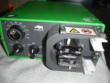 New listing Watson Marlow 504U peristaltic Pump