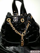 eb0d09b193 Yves Saint Laurent Totes   Shoppers for Women for sale