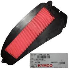 00117492 Filtro de aire para auténtico KYMCO X CITING 400 2013 2014 2015