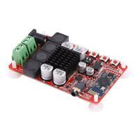 TDA7492 50W+50W Audio Receiver Power Amplifier Board CSR8635 Bluetooth V4.0 Hot