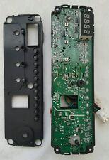 Lagersatz für Haier MS1050S Lager 6204 6205 Simmerring 35X56X10//11,5 0020300441
