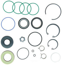 Rack and Pinion Seal Kit ACDelco Pro 36-348362