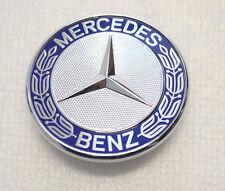 Emblem Embleme Logo für Motorhaube Mercedes Atego LK/LN2 6738100018 Original