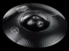 Paiste 2002 Psychoctopus Giga Bell Ride Cymbal 18""