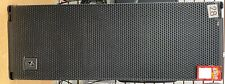DAS Audio EVENT 212.120A - 3-way Powered Line Array (Used)