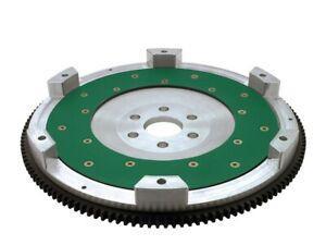 Fidanza for 03-04 Saturn Ion Aluminum Flywheel