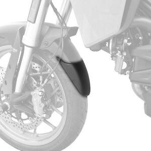 055157 Fenda Extenda for Ducati Multistrada 950 & 1200/1260 ENDURO ONLY see desc