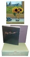 Tony Bennett in the Studio : A Life of Art and Music by Tony Bennett and...