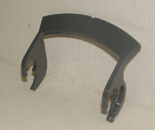 EHEIM 7343100 CLAMP/HANDLE FOR TAP UNIT 2226,2227,2228,2229,2326,2327, 2328,2329