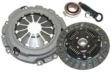COMPETITION CLUTCH STAGE 1.5 ACURA INTEGRA RS LS GSR TYPE-R B18B1 B18C1 B18C5