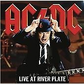 AC/DC - Live at River Plate (Live Recording, 2014)