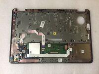 Nuovo Originale Dell Latitude 5250 supporto per polsi con Touchpad tytn9 0tytn9