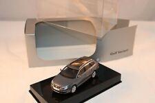 Auto art Autoart Volkswagen Golf Variant perfect mint in box 1:43 OVP Scarce