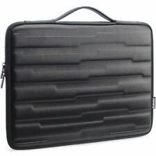 Laptop Sleeve Case 17inch Handbag for Macbook Dell 10 13.3 14 15.6 inch Notebook
