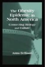 The Obesity Epidemic in North America: Connecting Biology and Culture