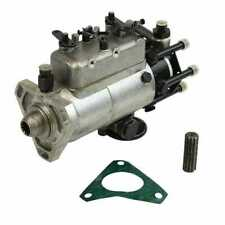 Fuel Injection Pump Compatible With Massey Ferguson 510 3869f888 Cav Lucas