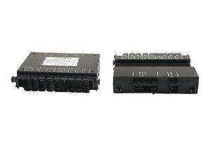 For C230 C240 C320 CLK320 E320 E500 Front Left Power Seat Control Module NEW