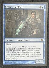 Snapcaster Mage x 1 MTG Innistrad Multiple qty available