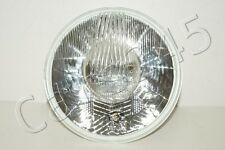 FORD LADA MG MITSUBISHI Morgan Headlight Spotlight 1psc Front LEFT=RIGHT VALEO