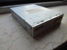 Mitsumi cd rom drive CRMC FX4820T PC