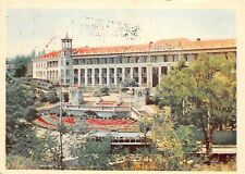 B46846 Odessa Moldova Sanatorium  ukraine