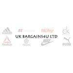 UK BARGAINS4U LTD