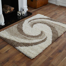 English Contemporary Rugs