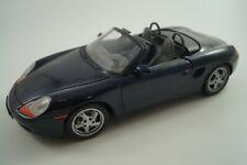 UT Modellauto 1:18 Porsche Boxster